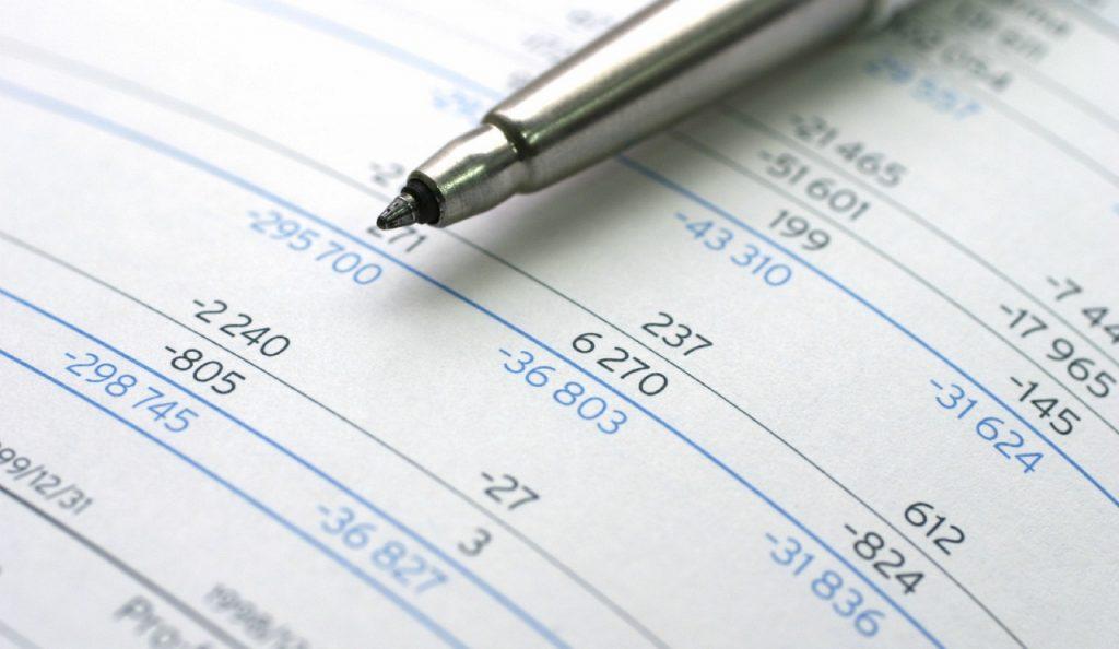 Objavljena su financijska izvješća GDCK KNIN za 2015. i 2016. godinu