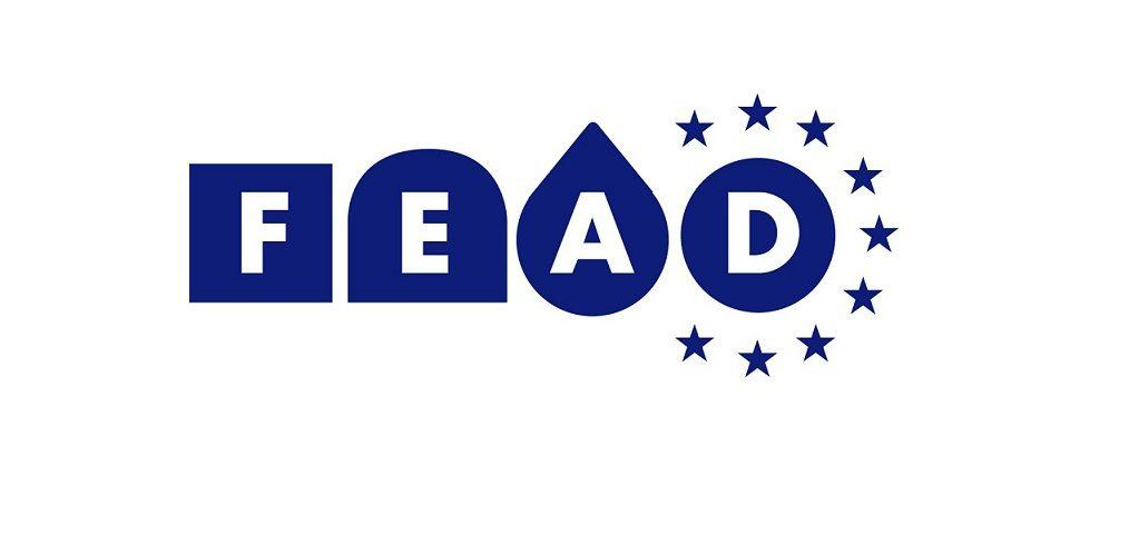 Obavijest o podjeli higijenskih paketa u sklopu Programa FEAD