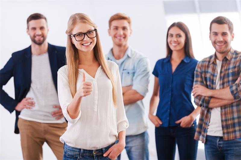 Stručno osposobljavanje za rad bez zasnivanja radnog odnosa