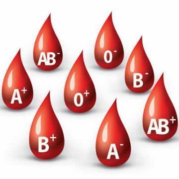 Svjetski dan darivatelja krvi, 14. lipnja 2018.