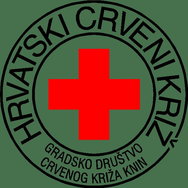 """Javni poziv za prijam u radni odnos na određeno vrijeme na projekt """"Humanitarni paketi za grad Knin i općine Biskupija, Civljane, Ervenik, Kijevo i Kistanje"""""""