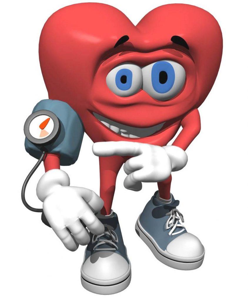 """Mjerenje šećera i krvnog tlaka u sklopu programa očuvanja i prevencije bolesti projekta """"Aktivni zajedno"""" UP.04.2.1.09.0005 (09.09.2020.)"""